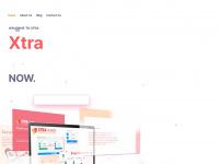 xtraviewer.com Webseite Vorschau