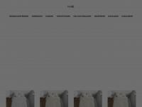 overtrekconcurrent.nl