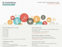 Werny.at