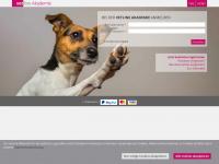 vetline-akademie.de
