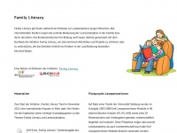 familyliteracy.at