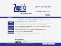 zugehoer.de Thumbnail