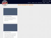 kasse-speedy.de