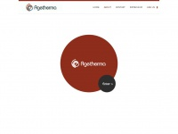 Lufterhitzer-agetherma.com