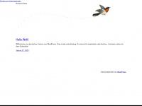 oyo-itservice.de Webseite Vorschau