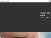 trautwein-catering-stuttgart.de