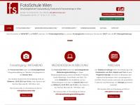 fotoschule.wien