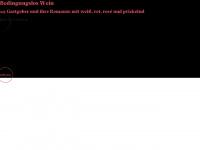 vinumhotels.com