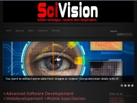 Scivision.at