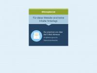 Littleengland.de