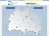 kfz-sachverstaendigen-berlin.de Thumbnail