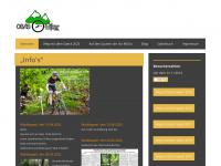 0815-biker.de Thumbnail