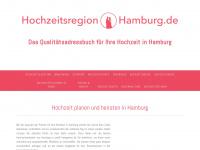hochzeitsregion-hamburg.de