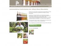 Jb-manufaktur.de