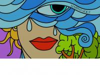 Marina-vogt.de