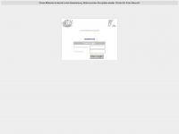 1a-empfehlung.de Webseite Vorschau