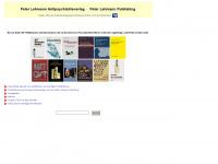 antipsychiatrieverlag.de Webseite Vorschau