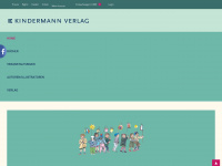 kindermannverlag.de
