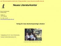 neues-literaturkontor.de