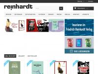 reinhardt.ch