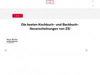 Zsverlag.de