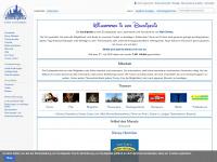duckipedia.de