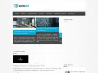 movingweb.org