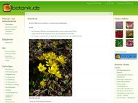 botanik.de
