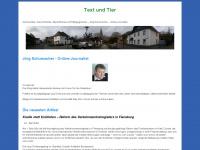cjoes-blog.de