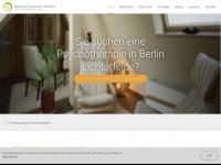 berliner-psychotherapie.de