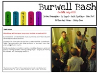 burwellbash.info