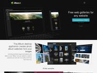 jalbum.net
