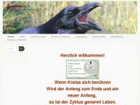 schamanca.de