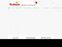 wollhuhn.de