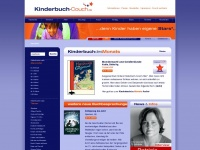 kinderbuch-couch.de