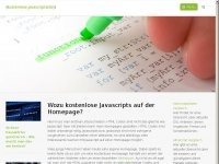 Kostenlose-javascripts.de