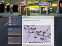 autohof.net