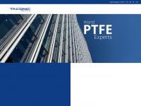 Taconic.de