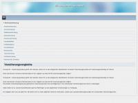 versicherungsvertrieb.com