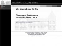 architektur-binz.de