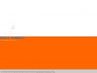 pension-kastanienhof.de