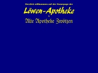 apotheken-zwoetzen.de