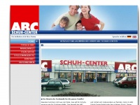 abc-schuhcenter.de