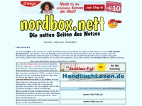 nordbox.net
