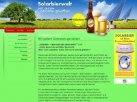 Solarbierwelt.de
