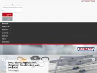Gev-online.com