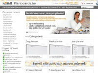 planboards.be