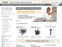 televisiebeugelshop.be