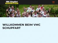 Vmc-schupfart.ch