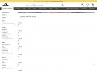 skatepro.com.pl